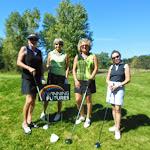 Golf Outing 2014 019.jpg