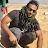 Hussain AlHerz avatar image