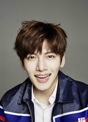 Ji Chang Wook Korea Actor