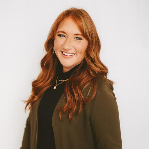 Ashley Wyatt