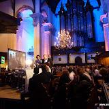 Anner Award, de ondernemersprijs voor studerend Groningen
