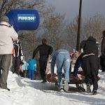 03.03.12 Eesti Ettevõtete Talimängud 2012 - Reesõit - AS2012MAR03FSTM_098S.JPG