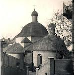 020 Cerkiew św.Mikołaja. 1939.jpg