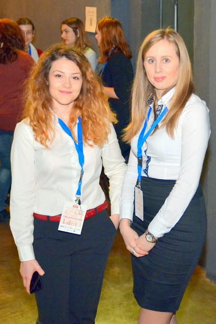 Bucharest Integrity Gathering - (7)
