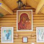 Духовное путешествие в Дивеево