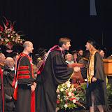 UAHT Graduation 2016 - DSC_0433.JPG
