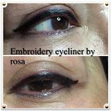 Eyeliner - IMG_4260.JPG