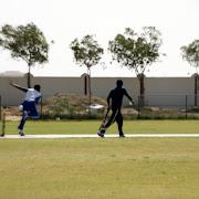 SLQS Cricket Tournament 2011 122.JPG
