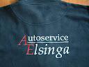 Bedrijfskleding Autoservice Elsinga