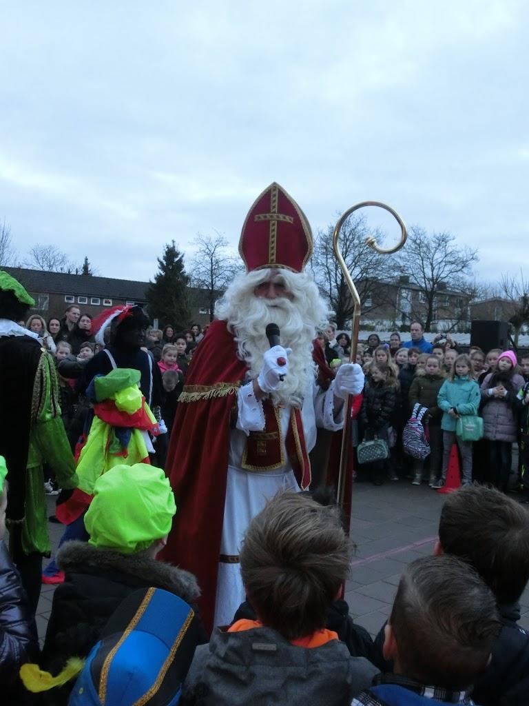 2015-12-04 - Sinterklaas op de Abacus - CIMG9584.JPG