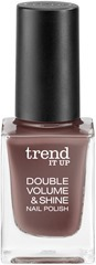 4010355379672_trend_it_up_Double_Volume_Shine_Nail_Polish_500