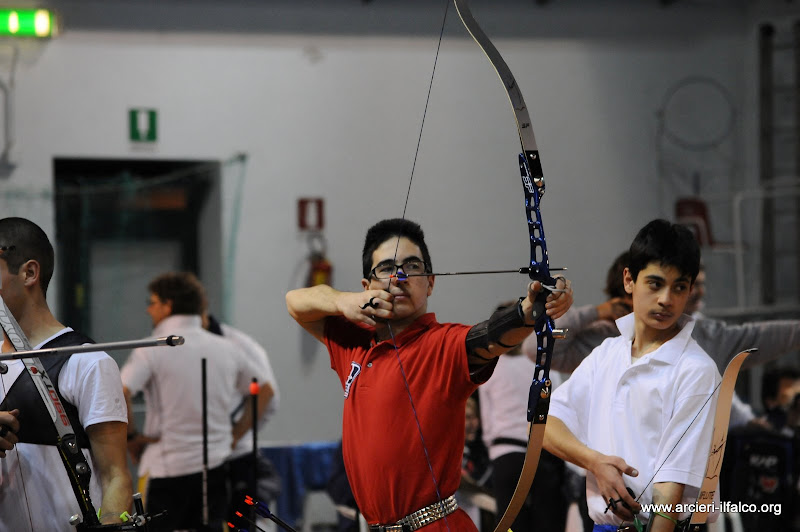 Trofeo Casciarri - DSC_6163.JPG