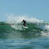 DSC_5113.thumb.jpg