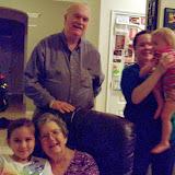 Christmas 2013 - 115_9303.JPG