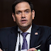 'They're Not Going To Listen To Kamala Harris': Rubio Slams Kamala Over Guatemalan Immigrants
