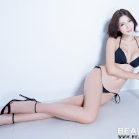 [Beautyleg]2015-11-09 No.1210 Xin 0032.jpg