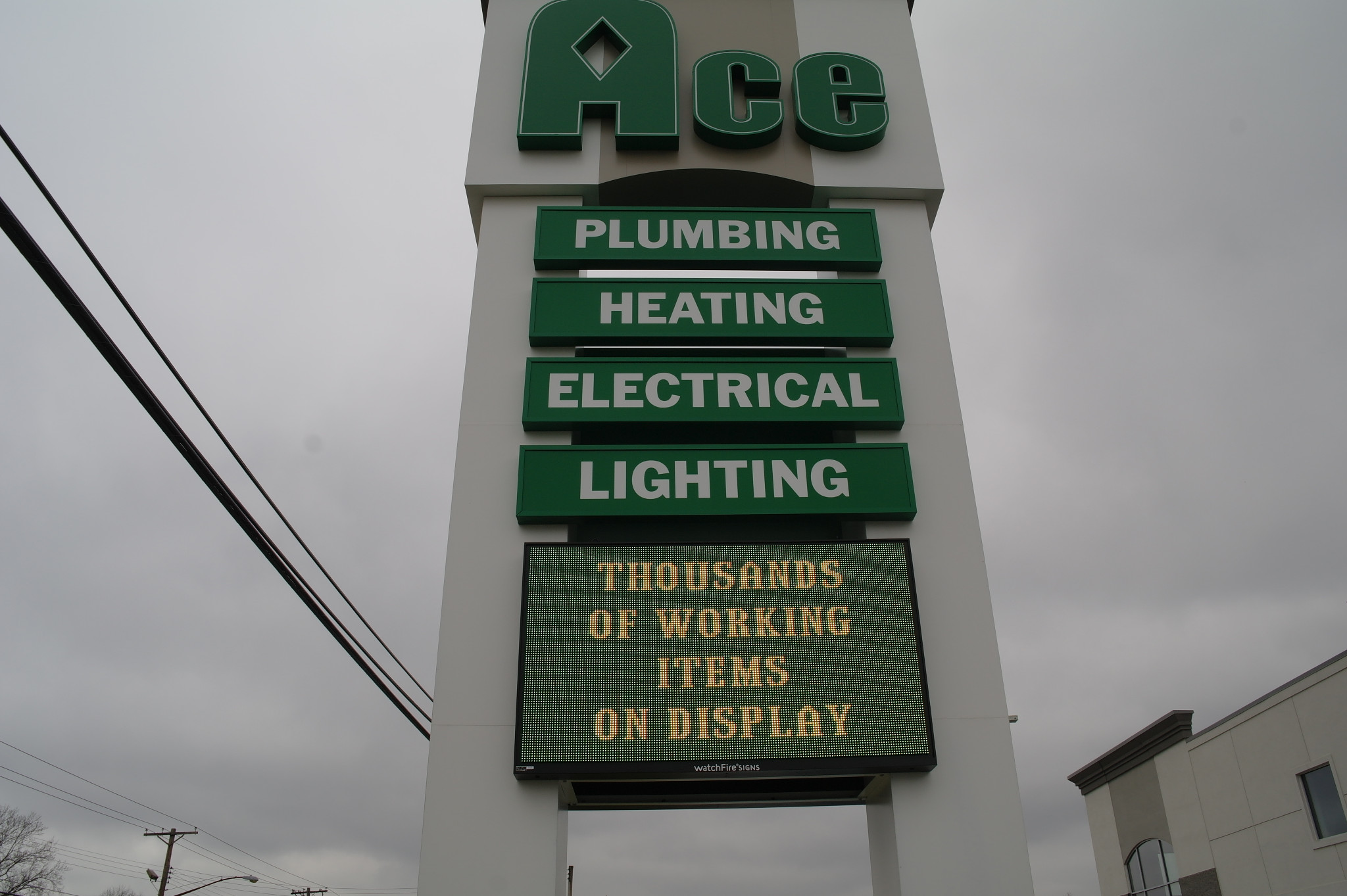 all aces plumbing lethbridge