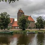 20180624_Netherlands_Olia_147.jpg