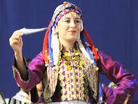 11 Különleges török népviseletjpg.jpg