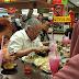 Ternyata Kuliner Cirebon Bisa Bikin Pinter Loh