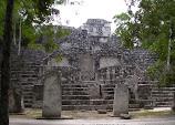 Calakmul (5).JPG
