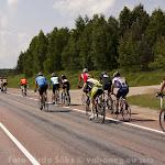 2013.06.02 SEB 32. Tartu Rattaralli 135 ja 65 km - AS20130602TRR_635S.jpg
