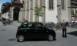 Franzosischekirche