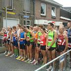 Start Hof van Twente Loop.jpg