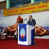 Utsarg Samaroh 2014-14 VKV Nirjuli (5).JPG