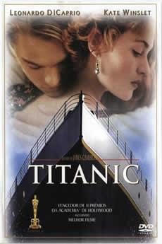 Baixar Titanic