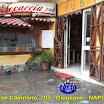 LA FOCACCIA E TOP CARD ITALIA.jpg