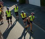 NRW-Inlinetour-2010-Freitag (214).JPG
