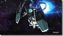 Gundam Thunderbolt - 01 -5