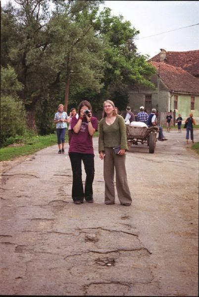 Székelyzsombor 2004 - img69.jpg