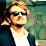 Achille Micral's profile photo