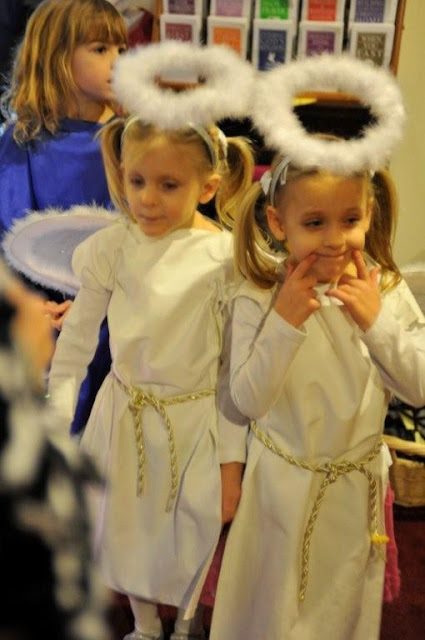 Nativity Play 2012 - _DSC3510.jpg