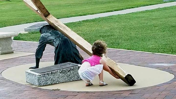 Hiền hậu và khiêm nhường (16.7.2020 – Thứ Năm Tuần 15 Thường Niên)