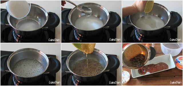 6-3-Flam de formatge curat i mascarpone cuinadiari-2