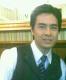 Office Mickey Chu