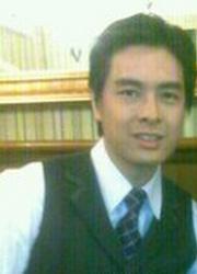 Mickey Chu / Zhu Jianjun  Actor