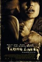 Taking Lives - Đoạt mạng