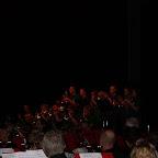 Concert 22 november 2008 029.JPG