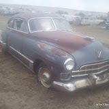 1948-49 Cadillac - %2524%2528KGrHqV%252C%2521jkE2HGnNg7SBNvhYK%2528IUg%257E%257E_3.jpg