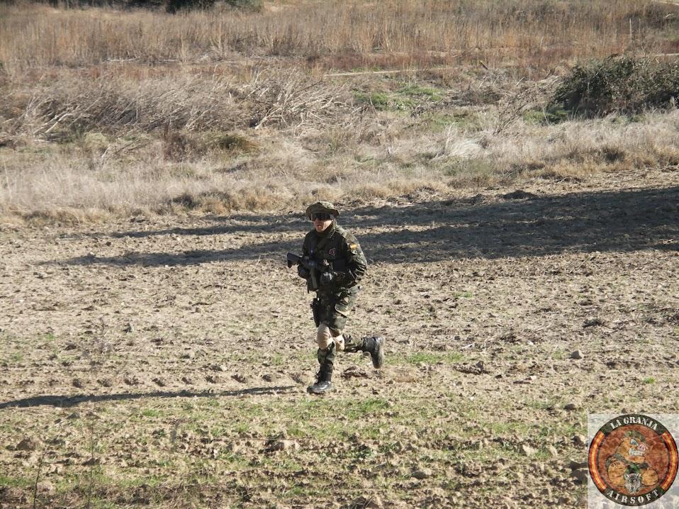 Fotos de Operación Mesopotamia. 15-12-13 PICT0076