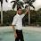 Ankit Malik's profile photo