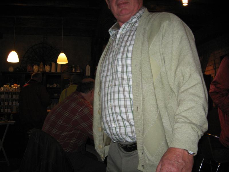 Snertrit 2008 - 020.JPG