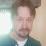 Steven Williams's profile photo