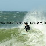 _DSC8874.thumb.jpg