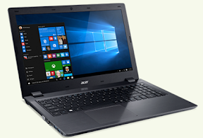 ACER ASPIRE V3-575T SYNAPTICS TOUCHPAD DRIVER PC