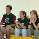 Kisnull tábor 2004 - image026.jpg